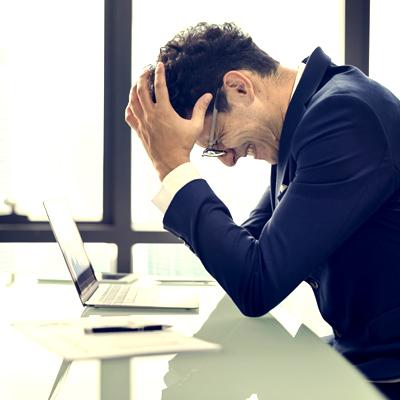 Gestión del riesgo psicosocial en la Empresa